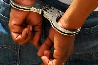A la cárcel presunto asesino de adolescente en Bucaramanga