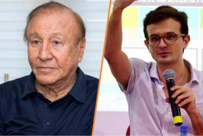 Procuraduría formula pliego de cargos contra el Alcalde de Bucaramanga
