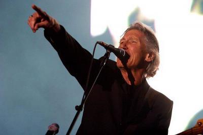 Roger Waters, exvocalista de Pink Floyd, estará en Colombia en noviembre
