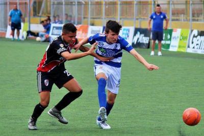 Polémica en el fútbol de Santander por el costo de las transferencias