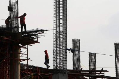 Bucaramanga cuenta con oferta laboral, pero de bajo salario