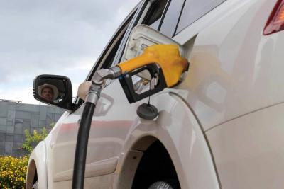 Desde este martes, en Bucaramanga el galón de gasolina cuesta $8.943
