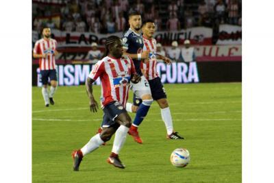 Junior y Boca Juniors necesitan la victoria