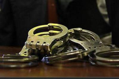 Libres cinco exmilitares procesados por 'falsos positivos'