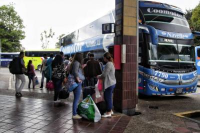 Más seguridad en las carretas del país piden los transportadores