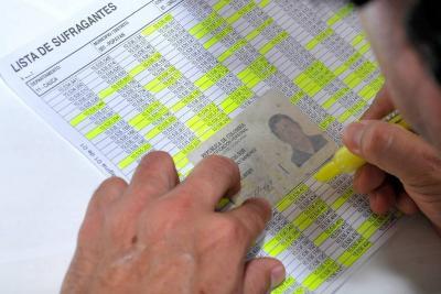 Más de 36 millones de colombianos habilitados para votar en elecciones presidenciales