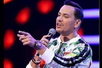 Víctor Manuelle ofrece disculpas a Medellín por su polémica canción