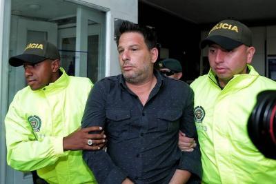 Piden examen mental para cubano que pretendía atentar contra Petro