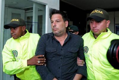 Solicitan reforzar seguridad de Gustavo Petro y Rodrigo Londoño por posible atentado
