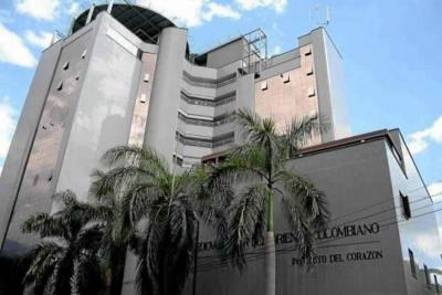 Autoridades confirmaron primer caso de AH1N1 en Santander