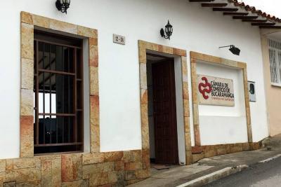 Cámara de Comercio invita a participar de taller gratuito