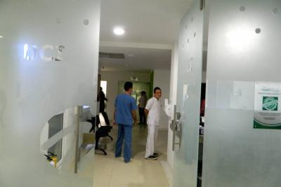 Logran realizar primera extracción de órganos en el Hospital Regional