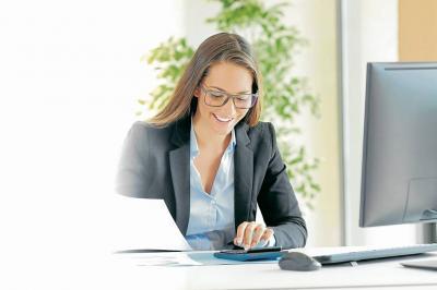 Elegir bien, clave en la facturación electrónica