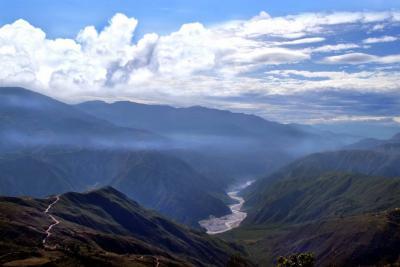 Diversificación, la ruta para un turismo sostenible en Santander