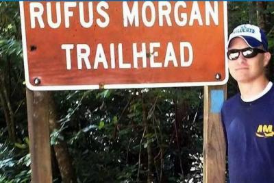 Joven que disparó en autopista admiraba a autor de matanza en escuela de Florida