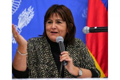Exportadores colombianos deberán seguir pagado tasa aduanera a Ecuador