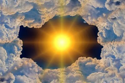 Una nueva luz  para nuestra mente