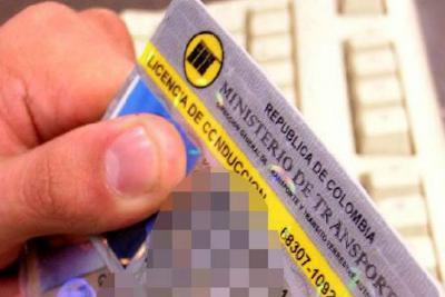 Estos serían algunos cambios para expedir licencias de conducción