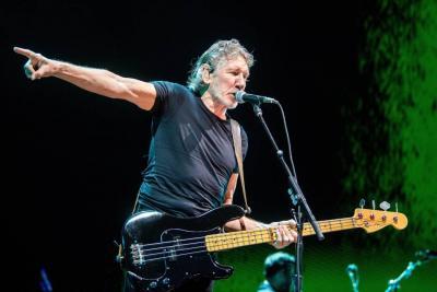 ¿Planea asistir al concierto de Roger Waters? Estos son los precios de las boletas