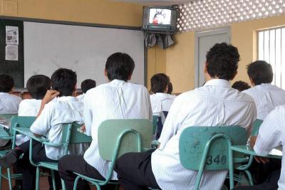 Aprueban adición presupuestal de $13 mil millones para Educación