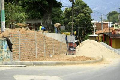 Este mes iniciará la construcción de un Vox Coulvert en La Castellana