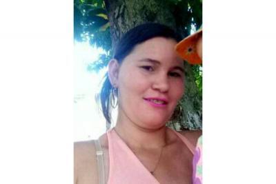 Una mujer fue asesinada en el barrio Oasis de Puerto Berrío