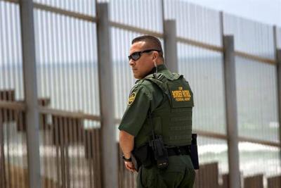 Por muerte de joven mexicano, agente fronterizo de EEUU será juzgado de nuevo