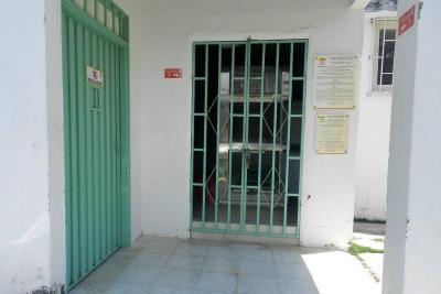 Medicina Legal continuaría con sus servicios en San Gil