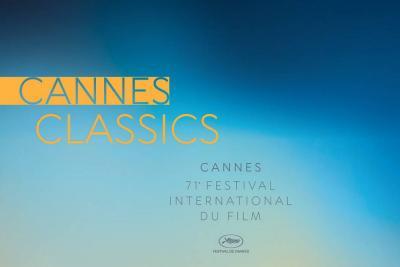 """Cannes recrea el estreno de  """"2001: A Space Odyssey"""""""