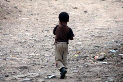 Casos de desnutrición infantil han aumentado un 56% en Santander