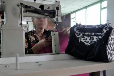 Sin fábrica de marroquinería, mujeres volvieron a la prostitución en Bucaramanga