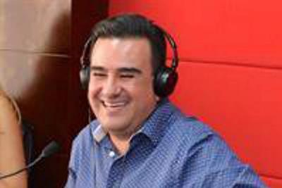 Asesinaron a periodista en la capital del  estado Tabasco en México