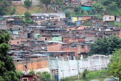 Alcalde de Bucaramanga dice que no comprará lote de 20 Mil Hogares Felices