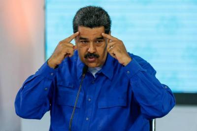 El efecto Maduro: 21 multinacionales han salido del mercado venezolano