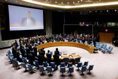 Países árabes propondrán resolución  de la ONU para proteger a palestinos