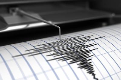 Sismo de magnitud 5,3 activa alerta sísmica en México