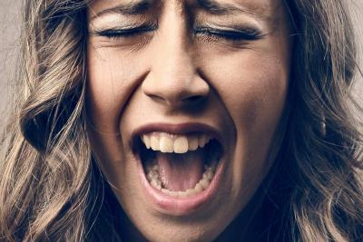 Enfermedades y emociones... ¿en verdad están relacionadas?