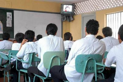 Bucaramanga es novena en Índice de calidad educativa