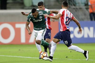 Millonarios e Independiente  de Avellaneda definen su suerte