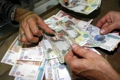 Por cada $100 que reciben los colombianos, $17,4 se destinan a pago de deudas