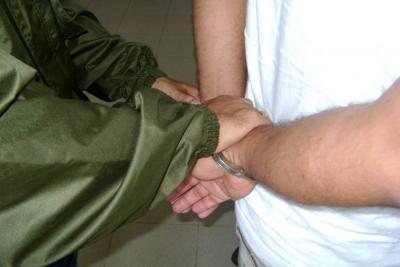 Exagente de tránsito de Piedecuesta a prisión por  el delito de prevaricato