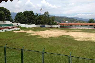 Gobierno intervendrá Villa Concha en la actual vigencia