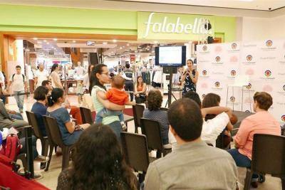 Parque Caracolí ofrecerá charlas para las mamás