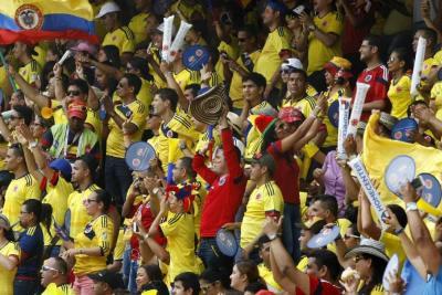 Denuncian en Bucaramanga estafa con paquetes turísticos para ir al Mundial