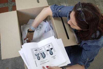 'Existen las dudas razonables sobre posible riesgo electoral': MOE