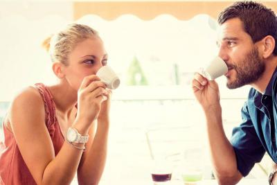 Tips para conquistar en la primera cita