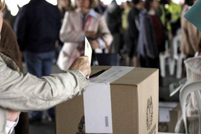 Convocan Comisión de Garantías Electorales tras denuncias de fraude
