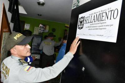 Más de 4 mil prestadores turísticos fueron suspendidos por no actualizar el RNT