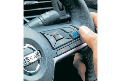 Tecnología ProPilot de Nissan se expandirá a más modelos