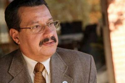 Murió Carlos Lozano Guillén, dirigente del Partido Comunista en Colombia
